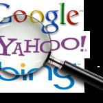 Google als telefoonboek