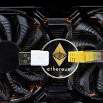 Ethereum: voor ontwikkelaars en handelaren