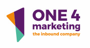 One4marketing